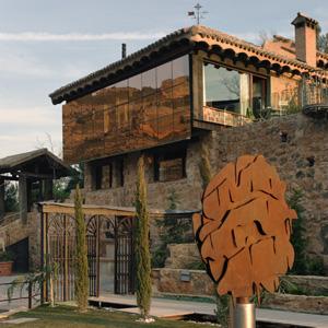 empresa constructora y construcción de viviendas en Madrid