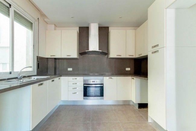 Cuanto cuesta reformar una cocina de 10m2 cuanto cuesta for Cuanto cuesta una cocina integral pequena